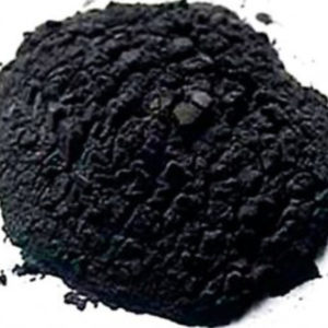 ferromanganeso